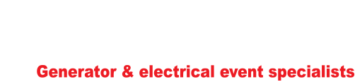 EVENTelec - temporary electrical event specialists